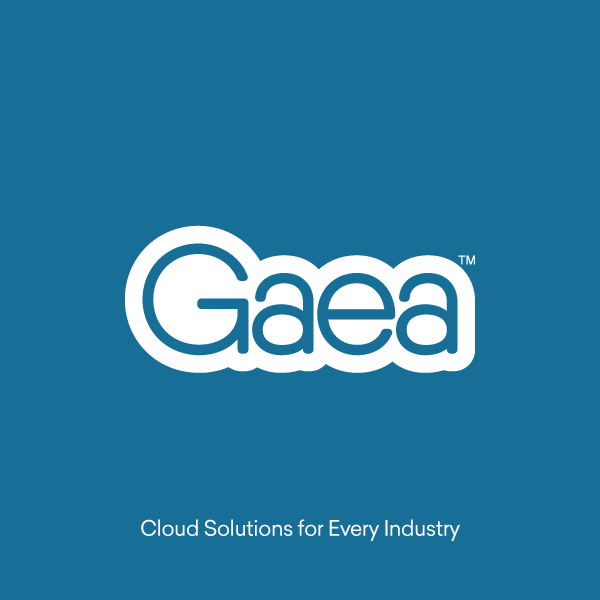 Gaea. Cloud Solutions for Every Industry